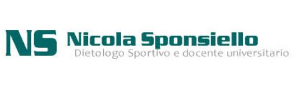 Nicola Sponsoello