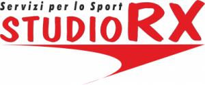 Studio RX